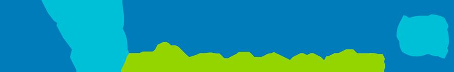 Abforza – Empaques de alto vacio Logo